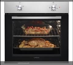 inbouw oven  Lam3210